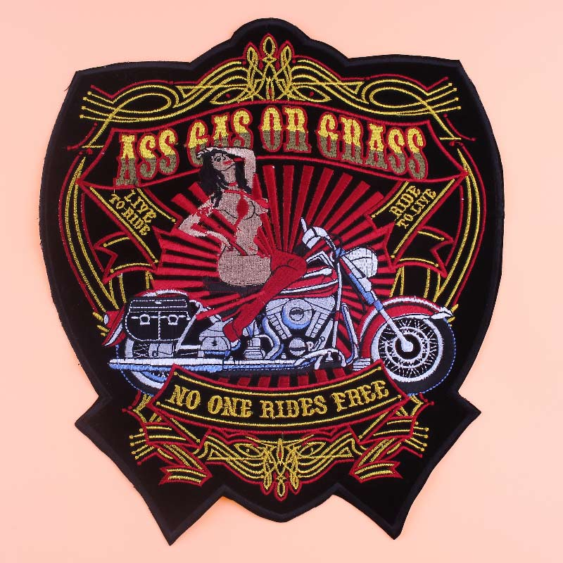 motorcycle-biker-patches