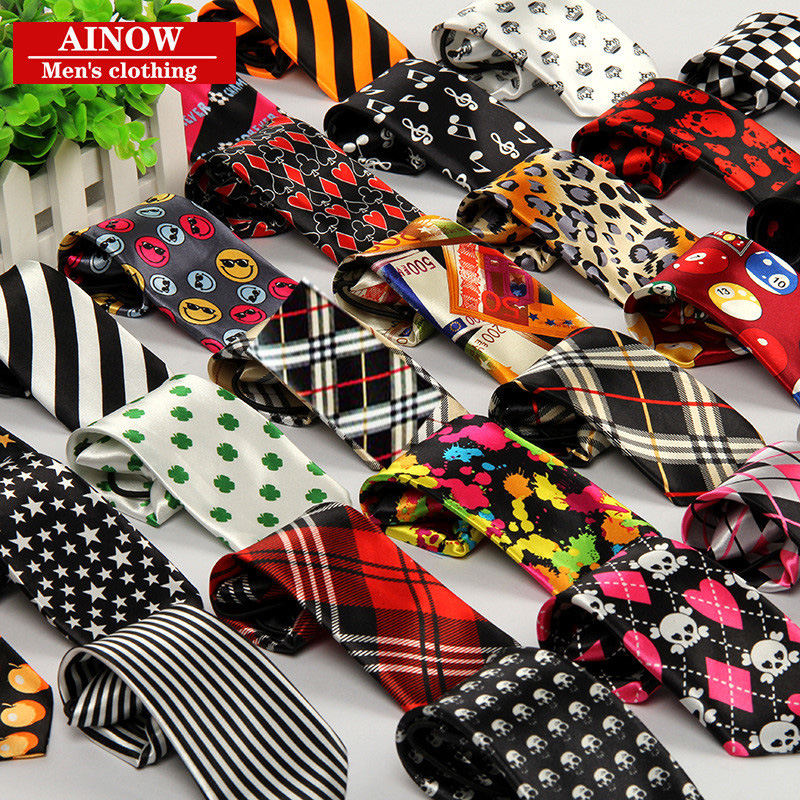 100pcs Lot New arrive Pet Large Dog NecktiesWholesale Various Decorative Design Style Big Dog ties Dog