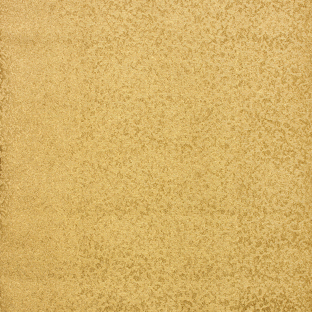 papier peint de luxe pas cher en gros 3d en relief feuille d'or