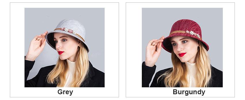 Fashion-Winter--Wool-Women--Fedora-Hat-For-Elegant-Lady-Trilby-Church-Hat-Male-Derby-Cloche-Chapeau-Femme-Top-Cap_04