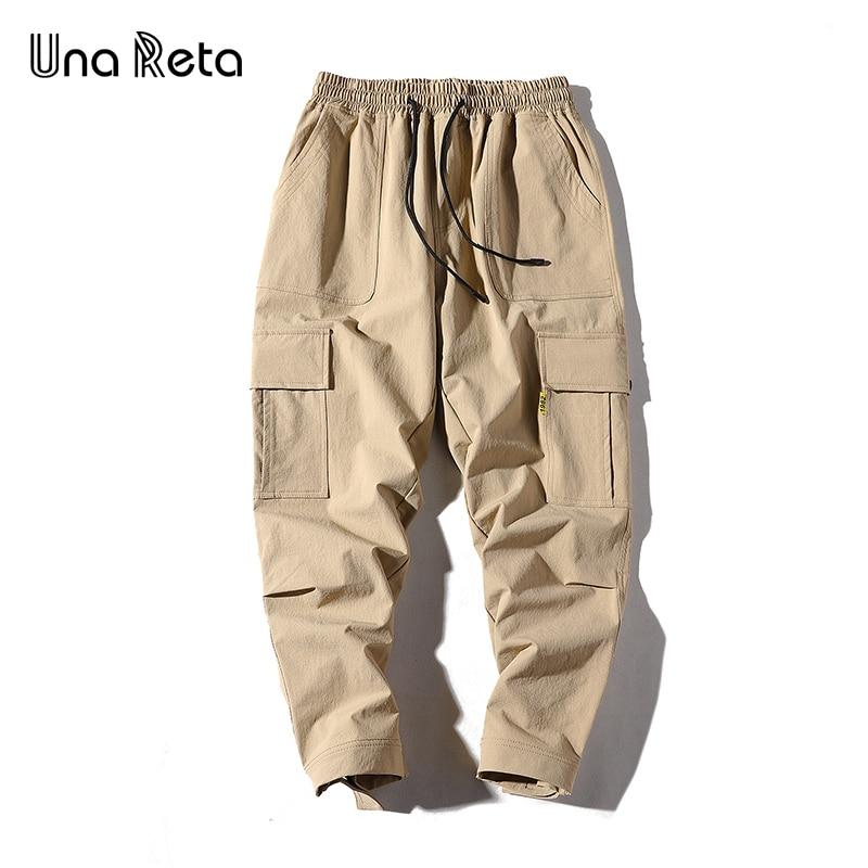New Linen Men Shirts Autumn Plus XXXL Full Sleeve Flax Shirts Linen Cotton men shirt Solid
