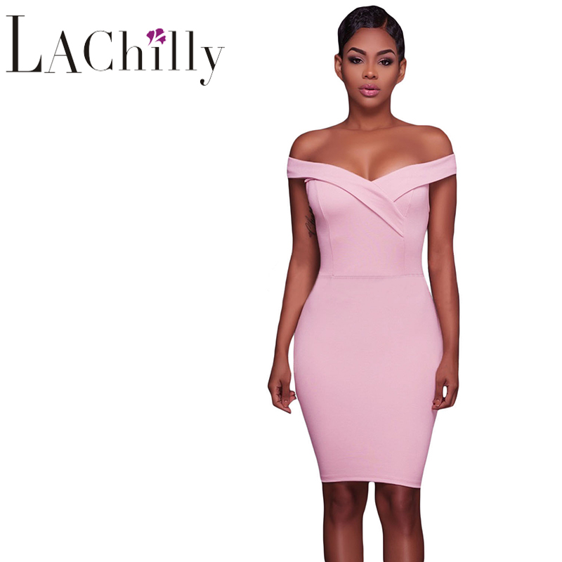 Buy Cheap 2017 Summer New Fashion Sexy Style Backless Dresses For Women Off The Shoulder Mini Dress LC220040 vestido de festa curto
