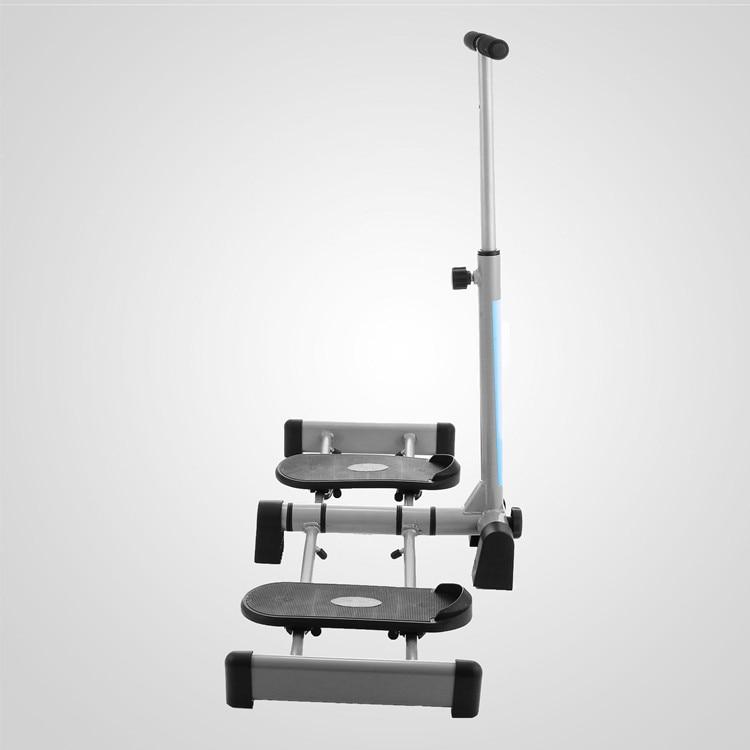 Leg Exercise Cardio Fitness Stepper Fitness Equipment Home Machine