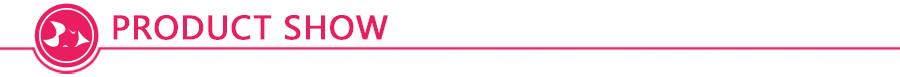 HTB1ZEObSpXXXXaHaXXXq6xXFXXXx.jpg?width=900&height=77&size=122351&hash=123328