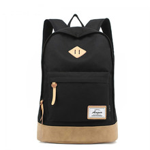15inch Laptop Backpacks For Teenager Fashion Male Mochila Travel Case Backpack Men Women Passport Bags Mochila Feminina Students yeso vintage school bags backpack for girls boys teenager student travel waterproof men women laptop backpacks mochila feminina
