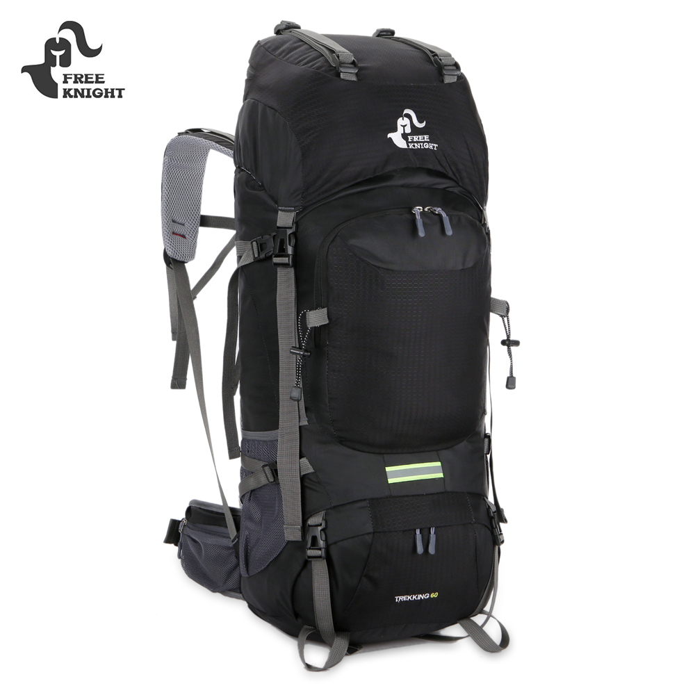 dce12bc00602 Sports Bags And Backpacks- Fenix Toulouse Handball
