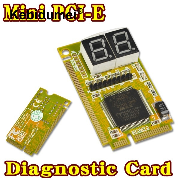 3 in 1 Mini PCI E Express/PCI/LPC Tester Diagnostics Combo Debug Card Adapter for Notebook Laptop Computer 2 Digit Analyzer|pci adapter for laptop|laptop pci adapterpci adapter laptop - AliExpress