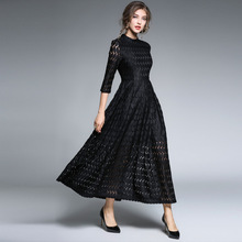 17a50e0949a03 Buy dress barn dresses and get free shipping on AliExpress.com