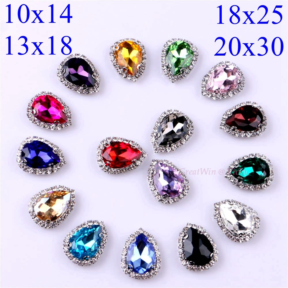 Buy diamond shape crystal and get free shipping on AliExpress.com 93a2ce6c2470