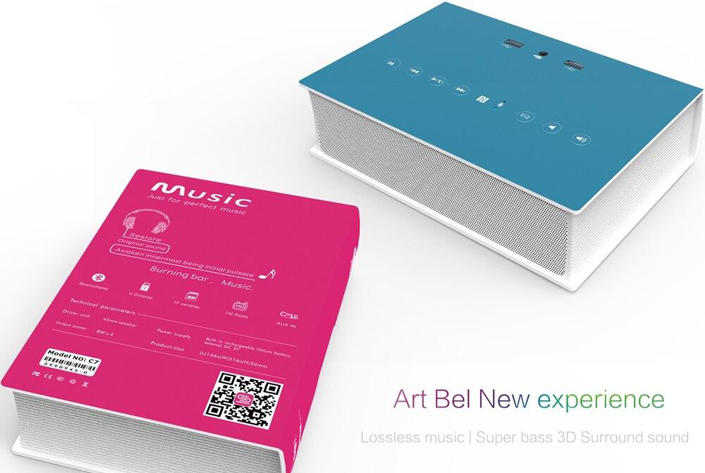 Unterhaltungselektronik Exrizu C11 2018 Smart Armband Unterstützung Herz Rate Schlaf Monitor Kcal Abstand Schritt Push Nachricht Schrittzähler Alarm Uhr Armband Intelligente Armbänder