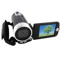 Winait ucuz video kamera dv-009 usb/tv çıkışı 720*480 30fps video kayıt 2.4