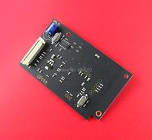 New Optical Drive Simulation Board Card Simulator Board for SEGA Dreamcast DC for GDEMU CD ROM VA1 Game Gaming Accessories