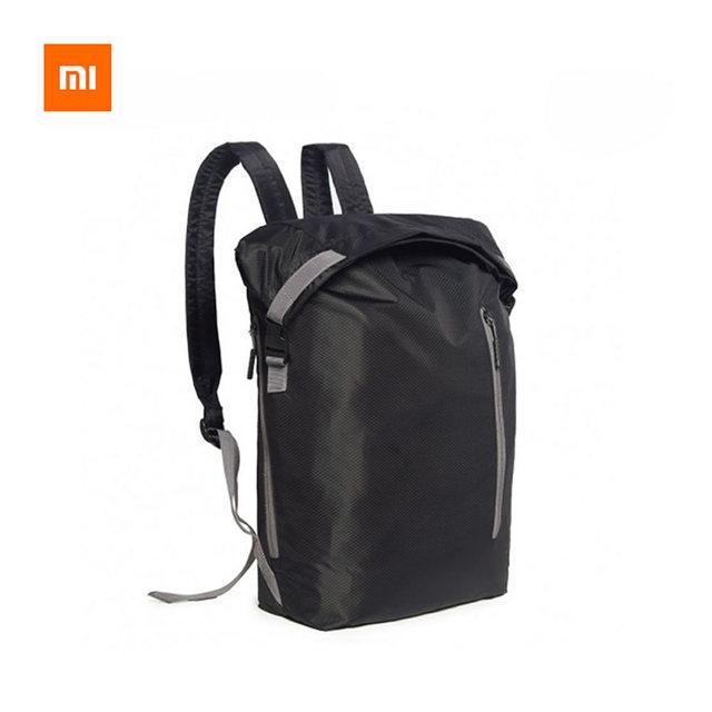 Вещевые рюкзаки купить ra-540-10 рюкзак школьный с мешком для обуви