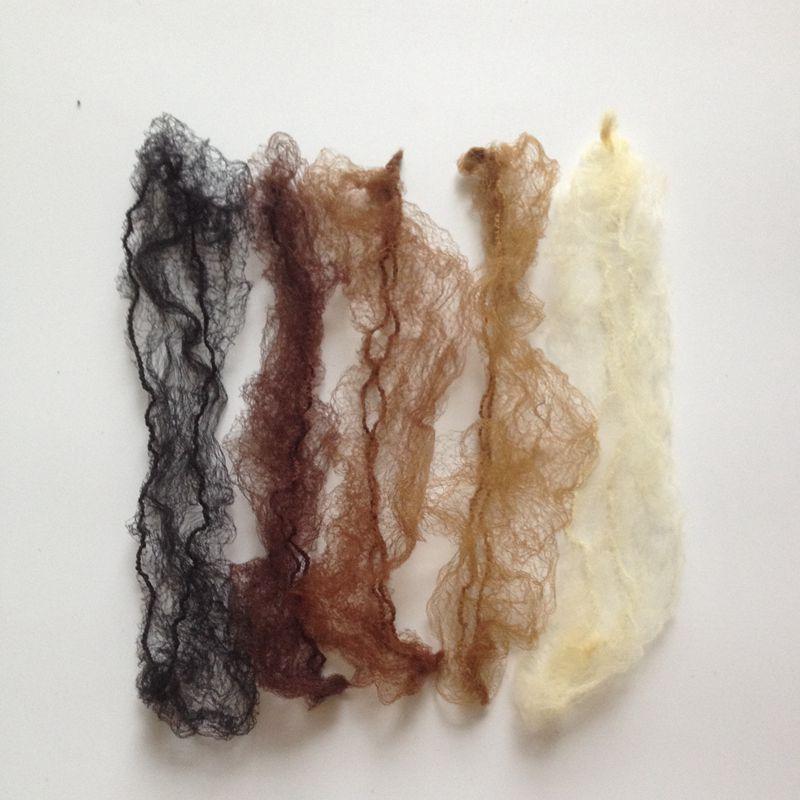 """Résultat de recherche d'images pour """"filet à cheveux invisibles"""""""