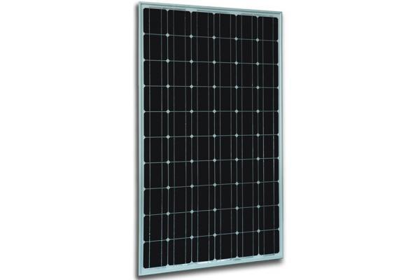 Leeman P5 P6 P8 P10 SMD RGB LED DISPLAY --- Solar Panel Manufacturers in China 200 Watt Solar Module ,200W 12V