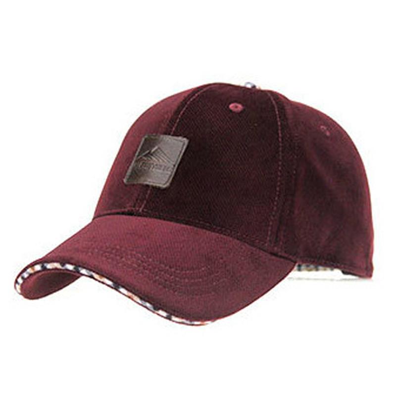 baseball cap (13)