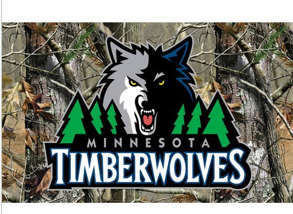 3x5 FT <font><b>Minnesota</b></font> <font><b>Timberwolves</b></font> flag polyester digital print <font><b>banner</b></font> with 2 Metal Grommets 90x150cm <font><b>Minnesota</b></font> <font><b>Timberwolves</b></font> <font><b>banner</b></font>