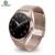 Holdream us03 bluetooth smart watch esporte saúde monitor de freqüência cardíaca relógios smartwatch para iphone para samsung android ios telefone