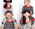2016 Family Matching Pajama Clothing Mother Daughter Father Son Toddler Clothes Family Set Parent-Child Family Clothing YJ5
