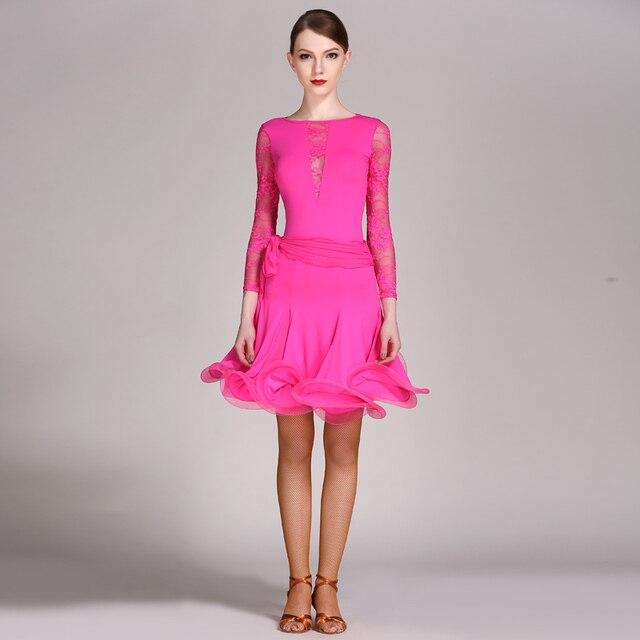 Fantástico Vestidos De Baile Tiendas Nyc Ornamento - Colección del ...