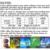 Очковые оправы Очки Мужчины Компьютер Оптические Очки Кадр Для Мужчин Прозрачный Прозрачные Линзы Armacao Óculos де грау RS319