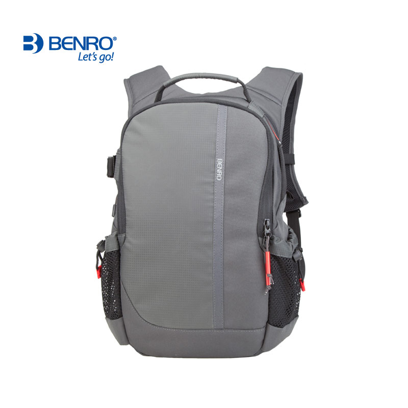 Benro  Swift 200  Camera Bag High Quality Backpack Professional Anti-theft Outdoor Men Women Backpack For Canon/Nikon camera eirmai slr camera bag shoulder bag casual outdoor multifunctional professional digital anti theft backpack the small bag