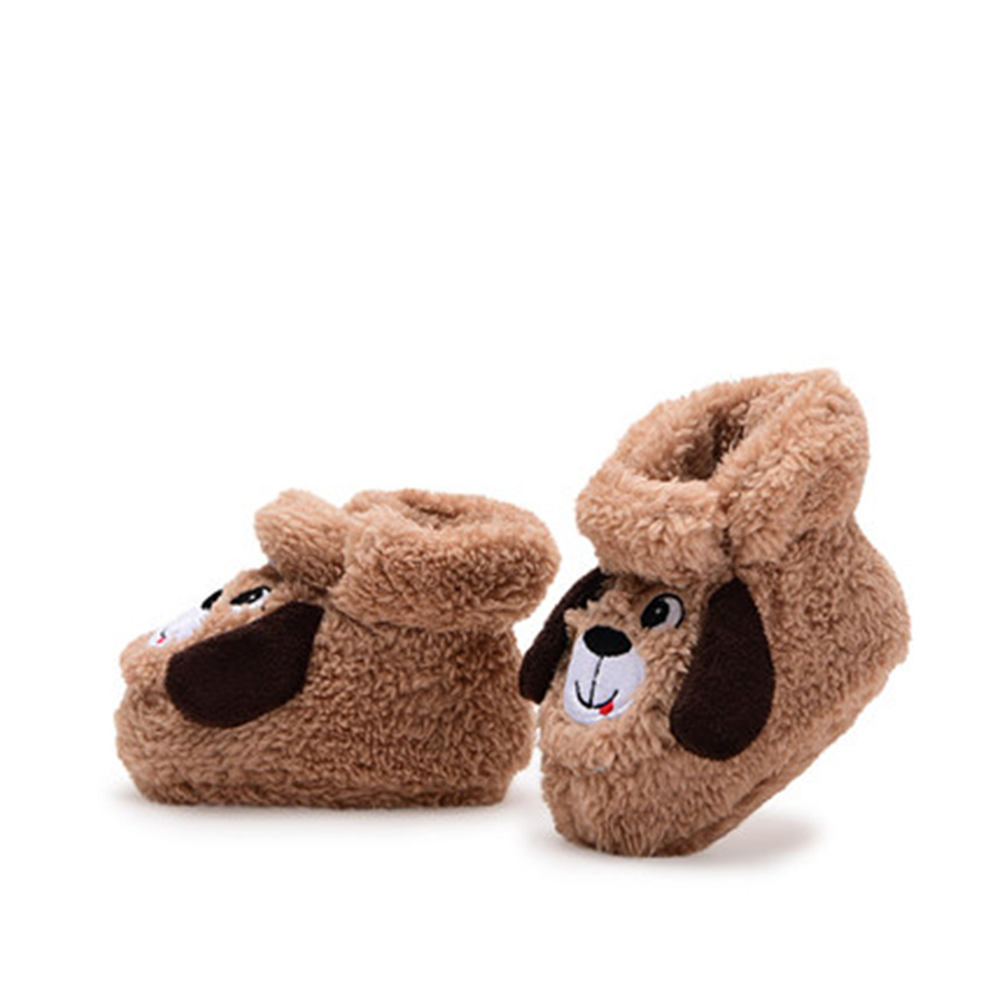 Baby Cute boy shoes pictures