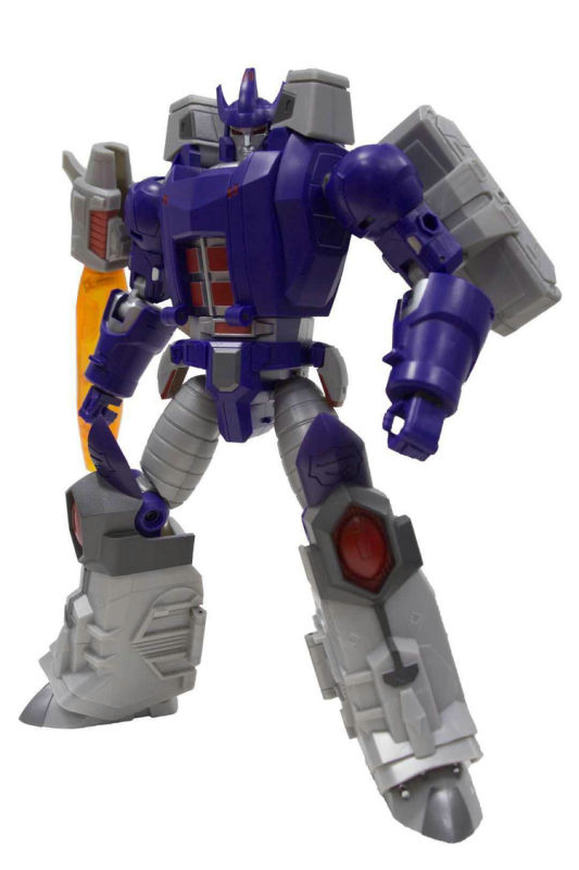 In Stock Transformation over size 26cm tall OpenPlay Big Spring Big Cannon mp36 mpp36 figure toy