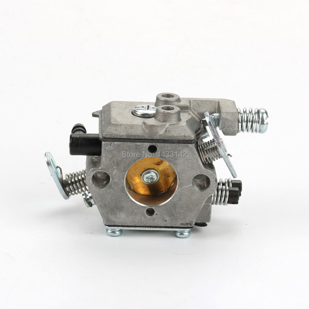 где купить US Shipping Walbro Carburetor Carb For STIHL MS170 MS180 017 018 Chainsaw Parts # 1130-120-0601 по лучшей цене