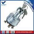 YN50S00029F1 YN50S00002P1 ключ зажигания для SK120-6 SK200-6 Kobelco экскаватора