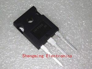 Image 1 - 10 шт. IRFP360 IRFP360PBF 23A 400V TO 247 MOSFET оригинал