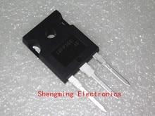 10 stks IRFP360 IRFP360PBF 23A 400 V TO 247 MOSFET Originele