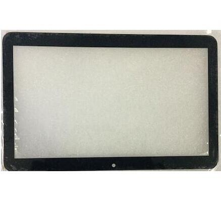 Witblue New For   10.1  GINZZU GT-1020 4G Tablet touch screen panel Digitizer Glass Sensor replacement Free Shipping купить