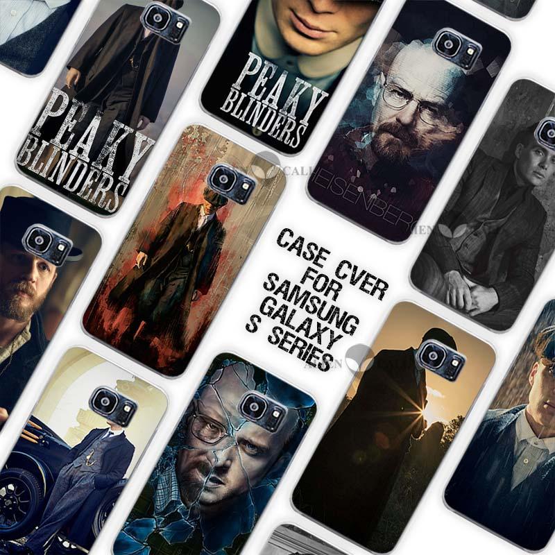 peaky blinders phone case iphone 6
