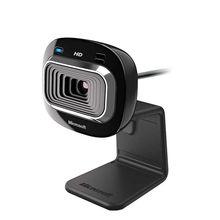 HD-3000 сетевая камера с микрофоном 720 P видео пакет