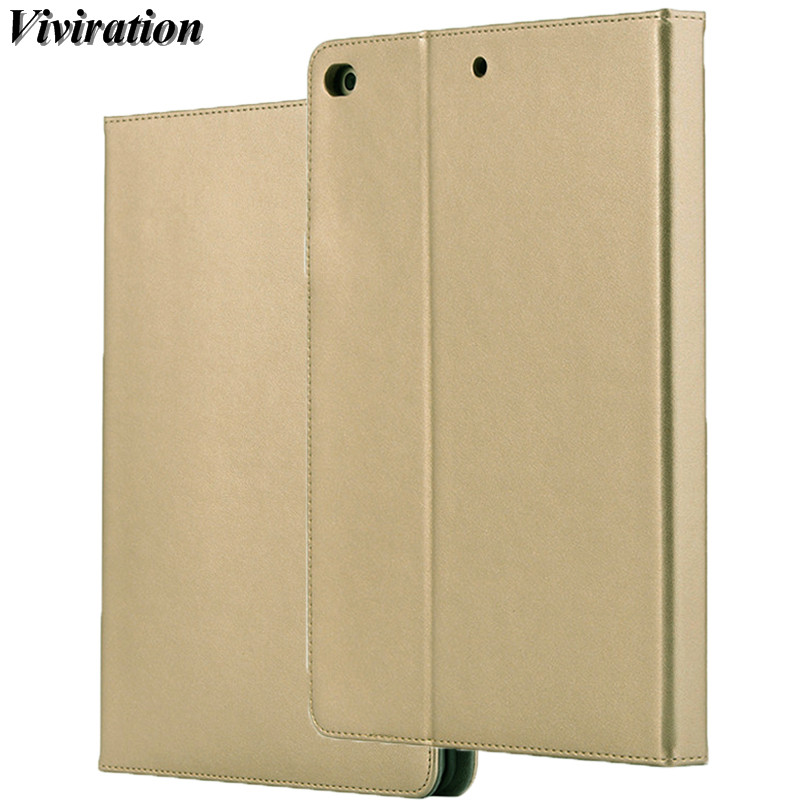 Viviration Casual Tablet Accessories For Apple iPad 5/