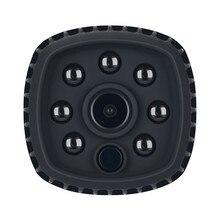 Микро наблюдения беспроводной камера IP CCTV дистанционное управление мини камера wi fi