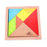 Takagism game in real world  real jigsaw puzzle  tangram puzzle to open the door  jigsaw game of real escape game of game gamegame k -