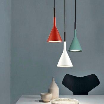 [DBF]Modern Pendant Lights Dining Room  1