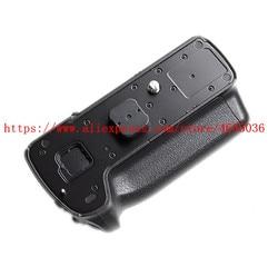 Original Genuine DMW-BGGH5 DMW-BGGH5GK Battery Grip Holder For Panasonic FOR Lumix DMC-GH5 DC-GH5 DC-GH5S Camera