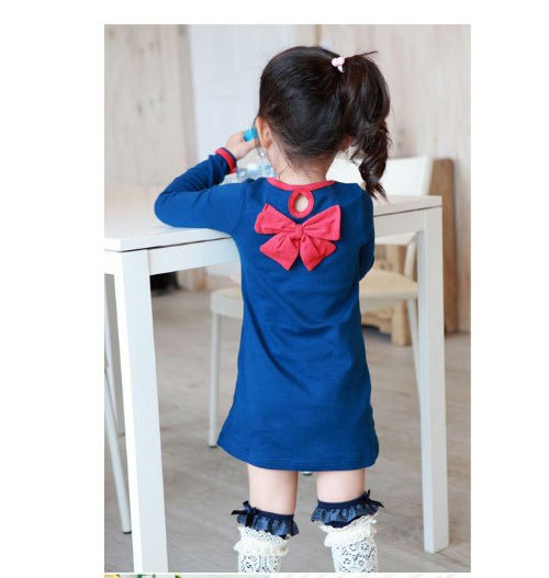 ୧ʕ ʔ୨ New Fashion Spring Hot Sale Child Clothing Children Clothes
