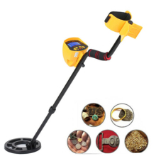 MD-4030 Underground Metal Detector Gold Detectors MD4030 Treasure Hunter Circuit Metales Director