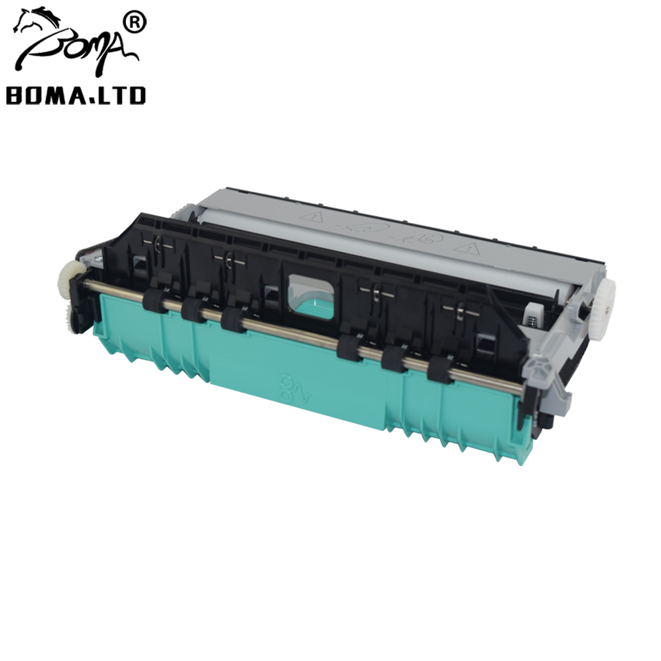 BOMA.LTD 970XL 971XL 970 971 CN459-60375 Duplex Module Assembly Ink Maintenance Box For HP x451 x451dw x476dw x476 x576dw x551dw