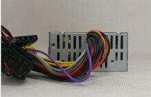 FSP150 50PL FSP150 50PL1R Replace Power Supply NEW 220w
