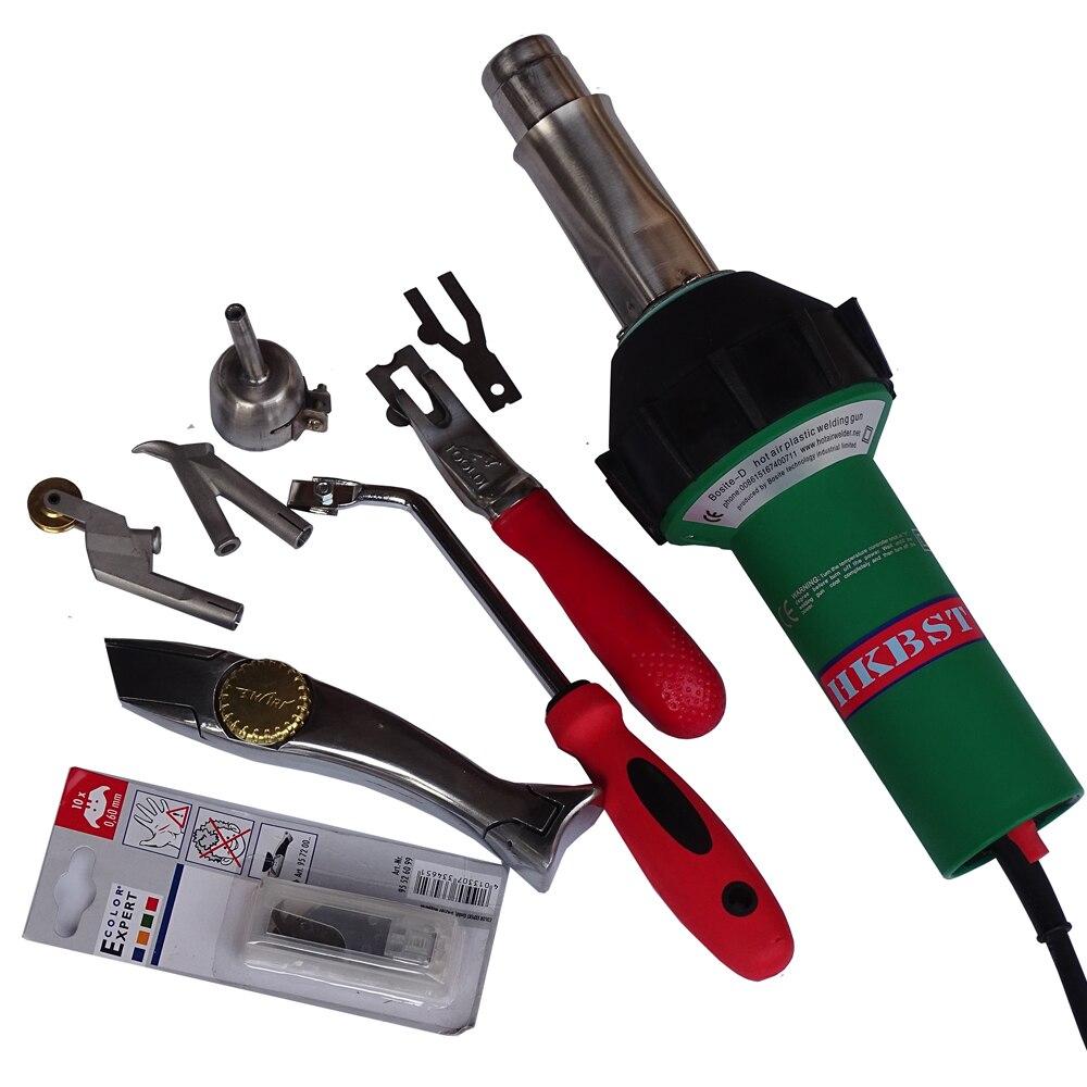 Buy Tools For Vinyl Flooring And Get Free Shipping On AliExpresscom - Tools needed for vinyl flooring
