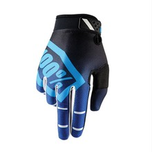 Motorbike waterproof / windproof motorcycle racing gloves