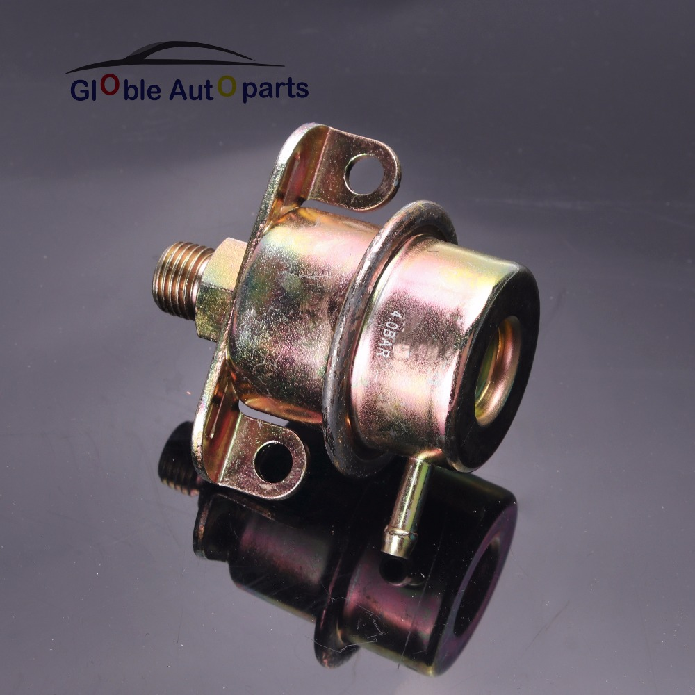 Fuel Pressure Regulator For Ford Ranger Explorer Aerostar