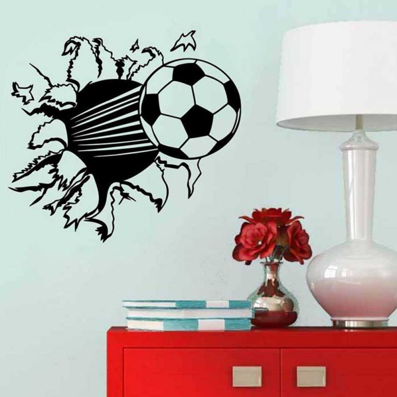 voetbal slaapkamer accessoires promotiewinkel voor promoties, Meubels Ideeën