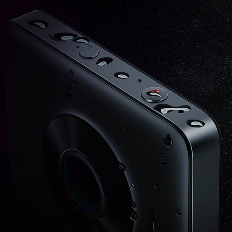Xiaomi-mijia-360-panoramik-kamera-hafif-6912x3456-23-88mp-sensörü-3-5-k-kay%C4%B1t-video-6