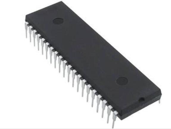 AN5163K AN5163 DIP